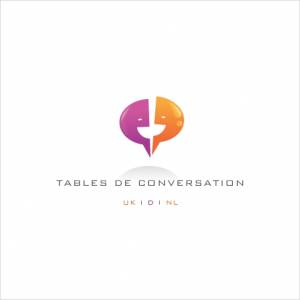 CCILVN - Tables de Conversation
