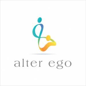 CCILVN - Alter Ego